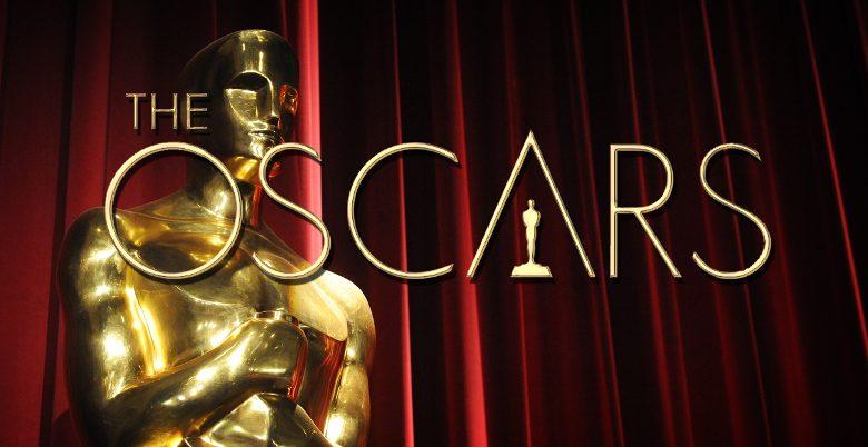 رکورد شکنی اسکار