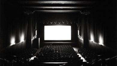 تصویر از محرم در گیشه سینما