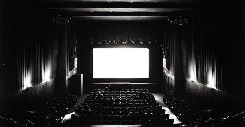 محرم در گیشه سینما