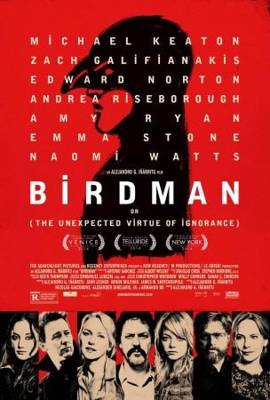birdman-ver3-xlg