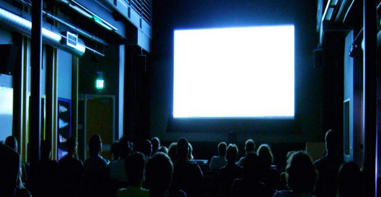 فروش هفته اول آوریل 2016 سینمای جهان