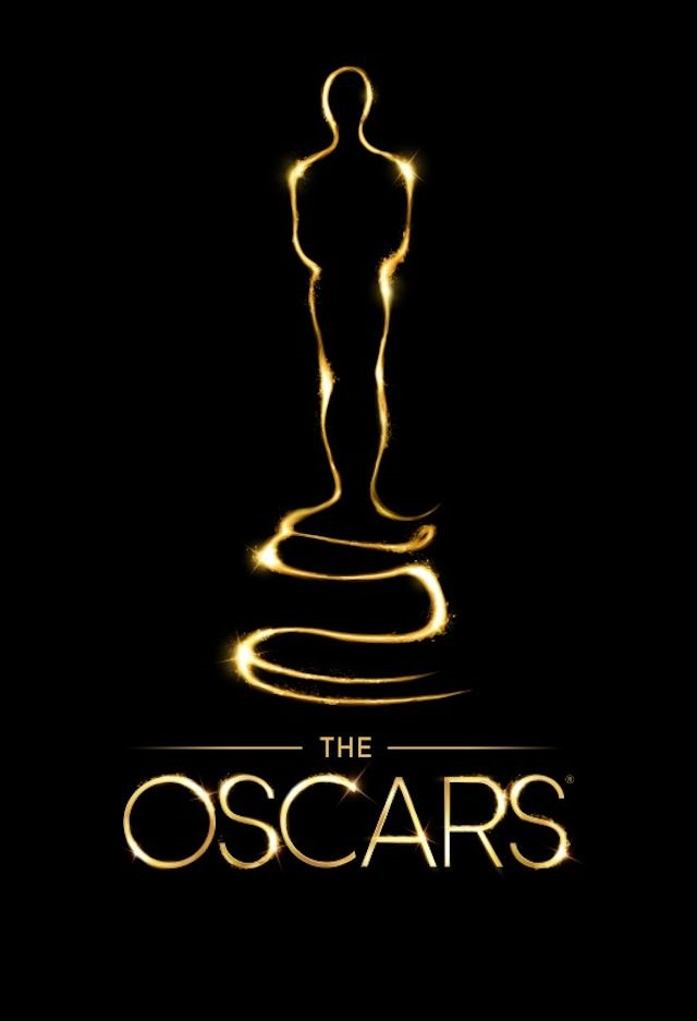 oscars-2012-poster