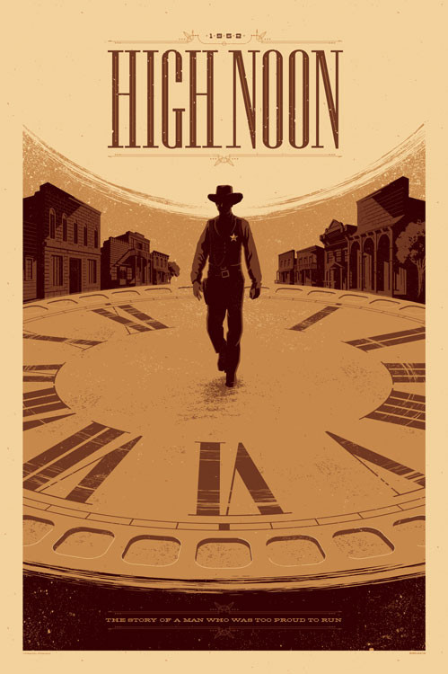HighNoon-Whalen-low-res_1024x1024