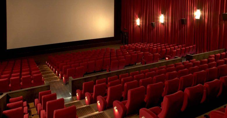 آمار فروش سینمای ایران تا پایان فروردین 95