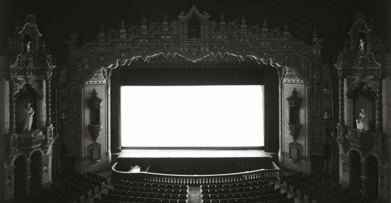 جدول فروش سینماهای کشور در سال 94