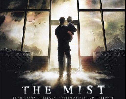 نقد فیلم The mist