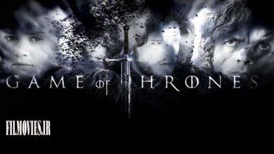 تصویر از نسخه جدید موسیقی سریال Game of Thrones