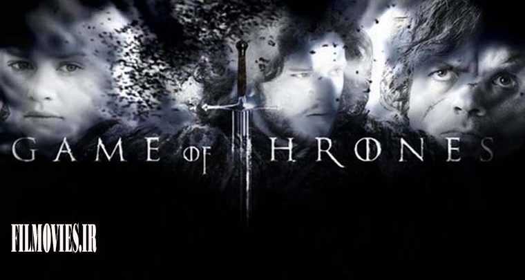 نسخه جدید موسیقی سریال Game of Thrones