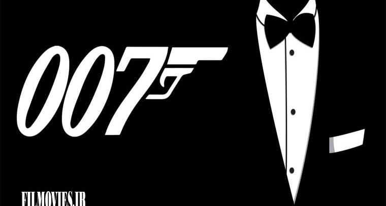 یک زن جیمز باند جدید می شود؟