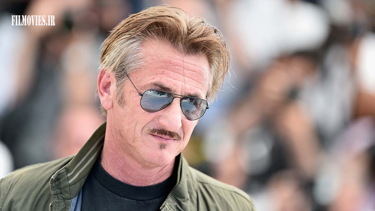 "CANNES, FRANCE - MAY 20: Director Sean Penn attends ""The Last Face"" Photocall during the 69th annual Cannes Film Festival at the Palais des Festivals on May 20, 2016 in Cannes, France. (Photo by Pascal Le Segretain/Getty Images)"