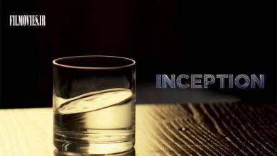 تصویر از موسیقی متن فیلم Inception اثر Hans Zimmer
