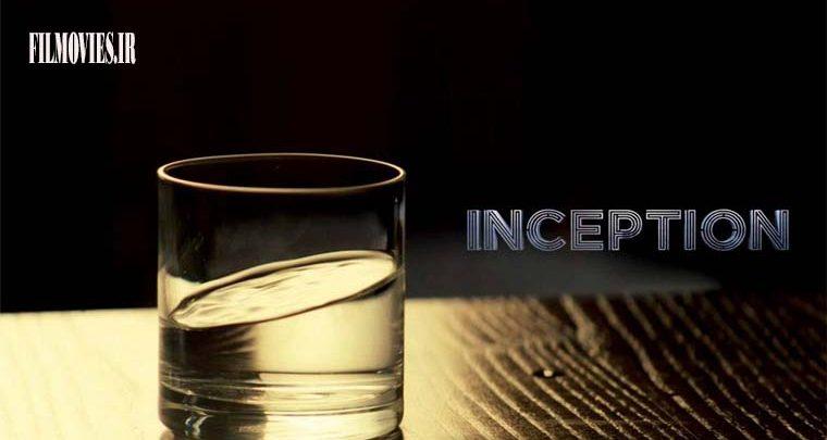 موسیقی متن فیلم Inception اثر Hans Zimmer