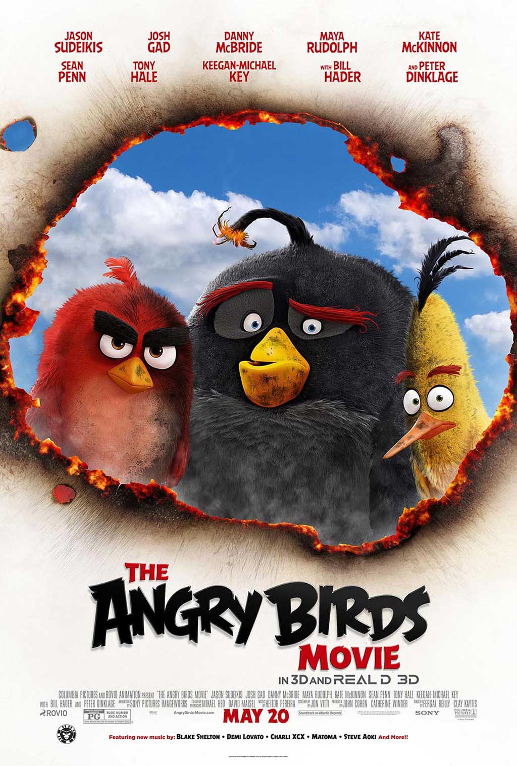 bets-AngryBirds