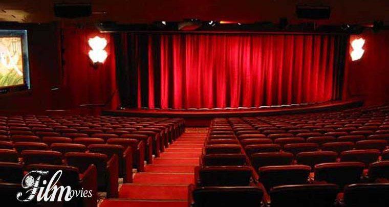 رونق سینماها در ماه رمضان