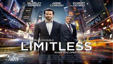 تصویر از Limitless