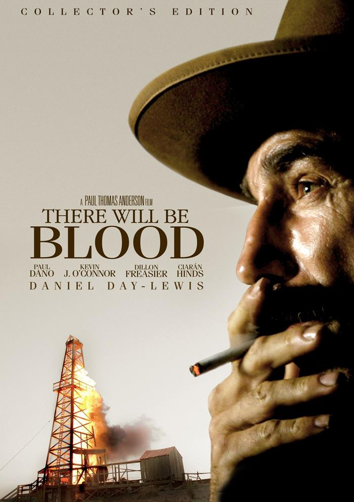 There_Will_Be_Blood_2007_Movie_Poster_4_kdxrd_movieposters101(com)