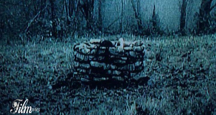 تریلر فیلم Ring