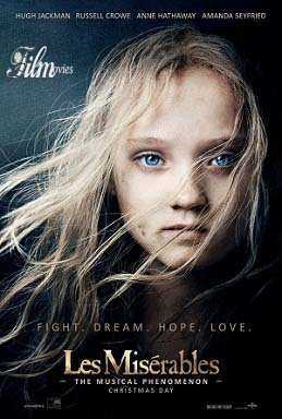 Les-miserables-movie-poster12