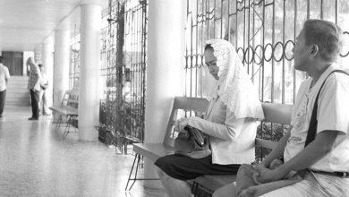 تصویر از برگزيدگان جشنواره ونيز
