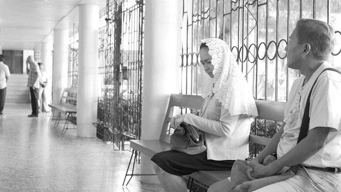 برگزيدگان جشنواره ونيز
