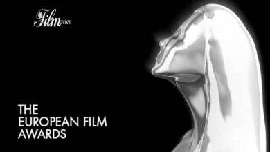 تصویر از نامزدهای جوایز فیلم اروپا