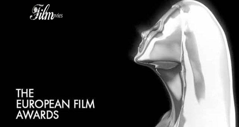 نامزدهای جوایز فیلم اروپا