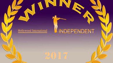 نامزدهای سینمای مستقل
