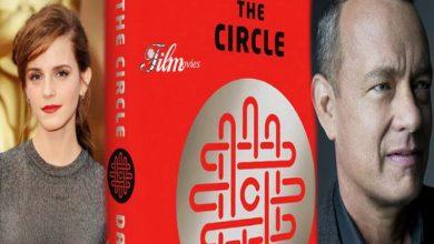 تصویر از تریلر فیلم circle
