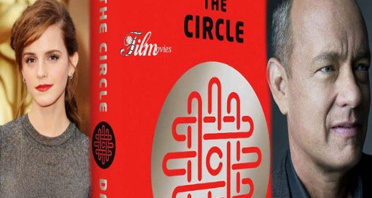 تریلر فیلم circle