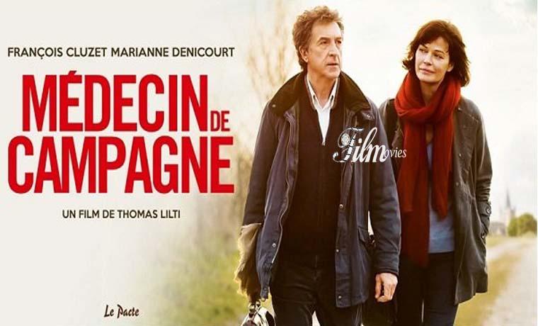 سال پررونق سینمای فرانسه