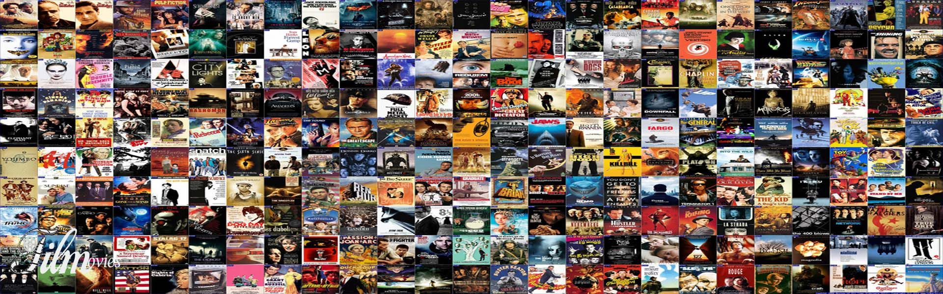 top 250 movies