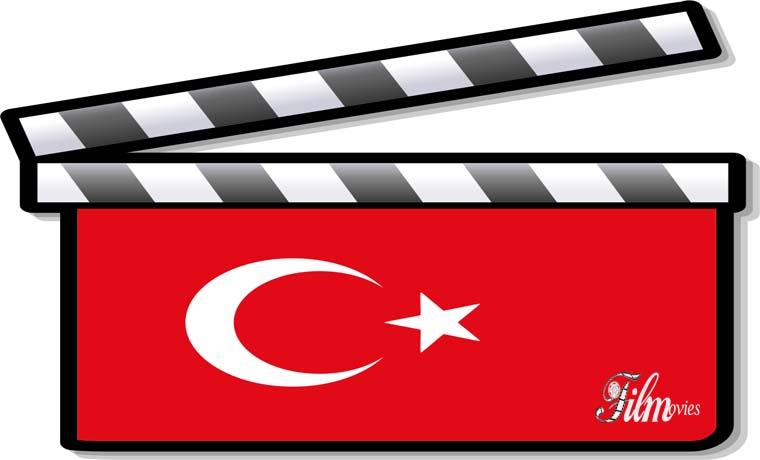 سینمای ترکیه