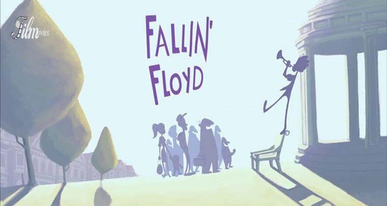 fallin floyd
