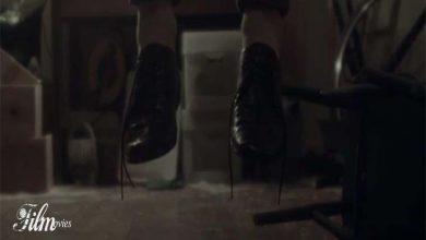 تصویر از feet