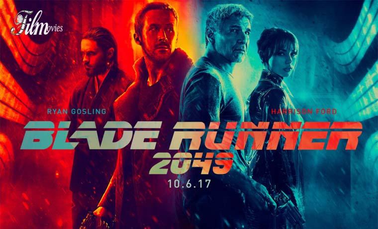 فیلم blade runner