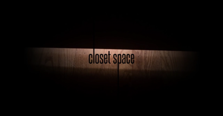 Closest space