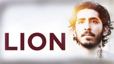 تصویر از نقد فیلم LION