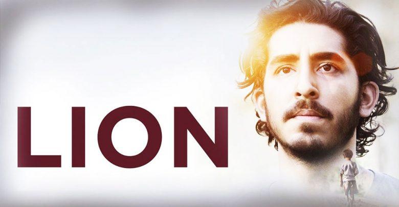 نقد فیلم LION