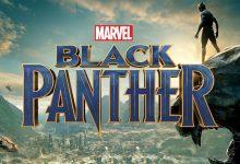 تصویر از نقد فیلم black panther