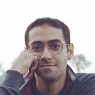 محمد حسین قلیپور