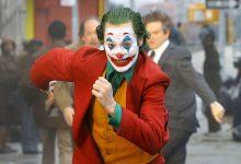 نقد و بررسی فیلم جوکر Joker
