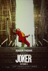یادداشتی بر فیلم جوکر (Joker) کالبد شکافی روان و رفتار