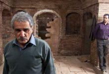 تصویر از نقد و بررسی فیلم خانه پدری
