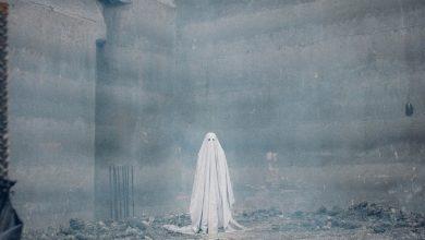 تصویر از نقد و بررسی فیلم یک داستان شبحی A Ghost Story