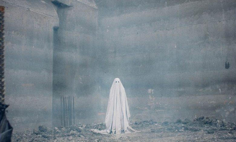 نقد و بررسی فیلم یک داستان شبحی A Ghost Story