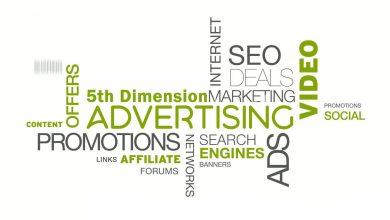 تصویر از چگونه تبلیغات اثر گذار خلق کنیم