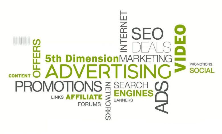 چگونه تبلیغات اثر گذار خلق کنیم