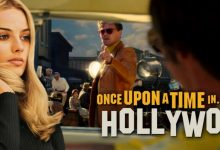 تصویر از نقد فیلم روزی روزگاری هالیوود Once Upon a Time In Hollywood