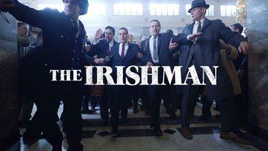 نقد و بررسی فیلم مرد ایرلندی The Irishman