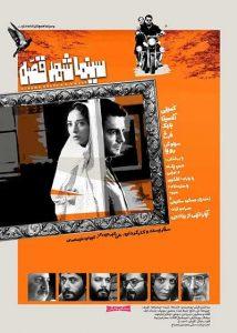 پوستر فیلم سینما شهر قصه